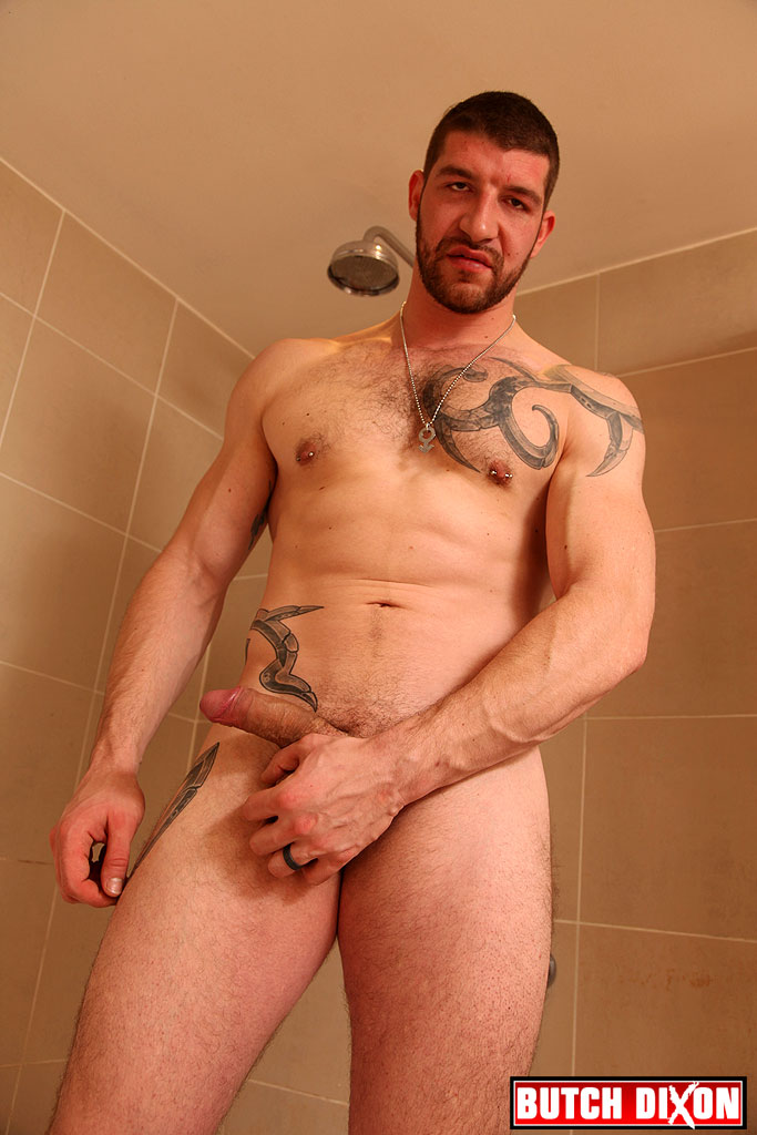 gay mature daddies porn Nude men They start to makeout and, as they undress, Kyler's Mature gay men  videos.
