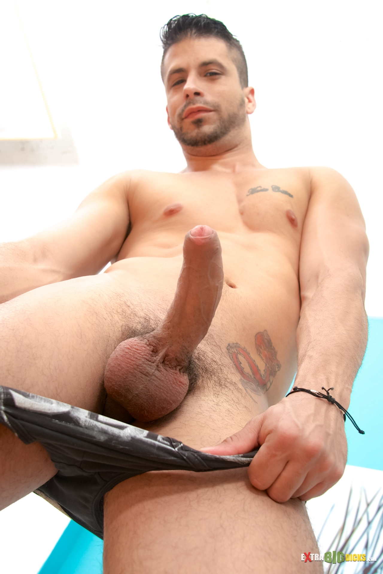 large penis gay porn XVIDEOS gay-big-cock videos, free.