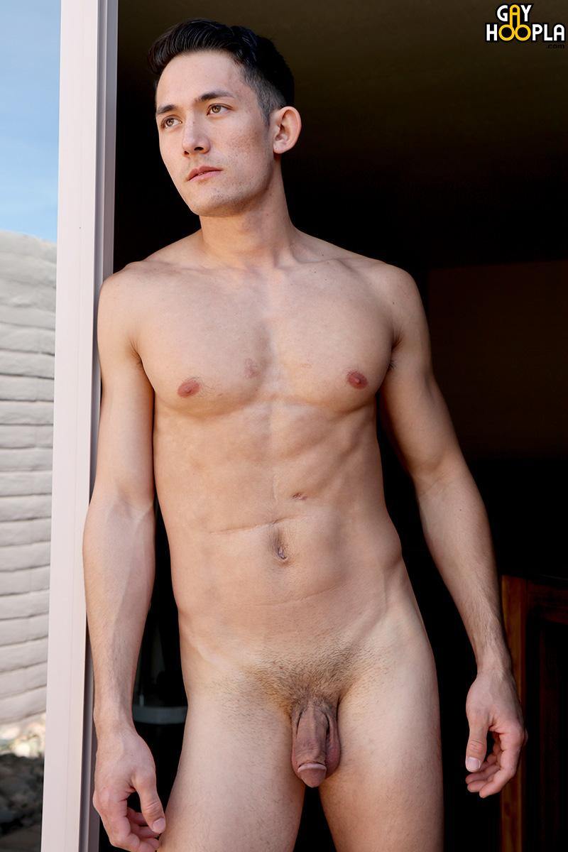 Derek-casey (17)