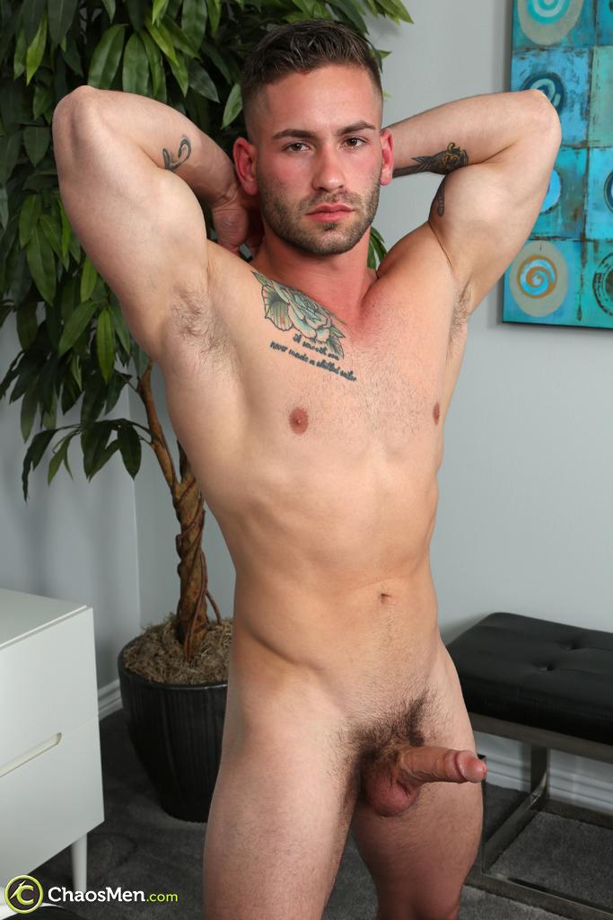 Bronson_hires (39)