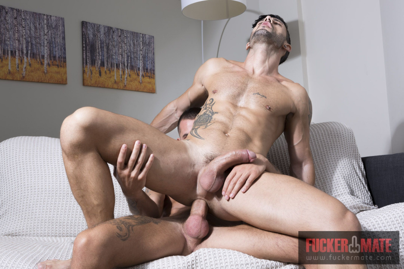 Alejandro_Andy (1)_first