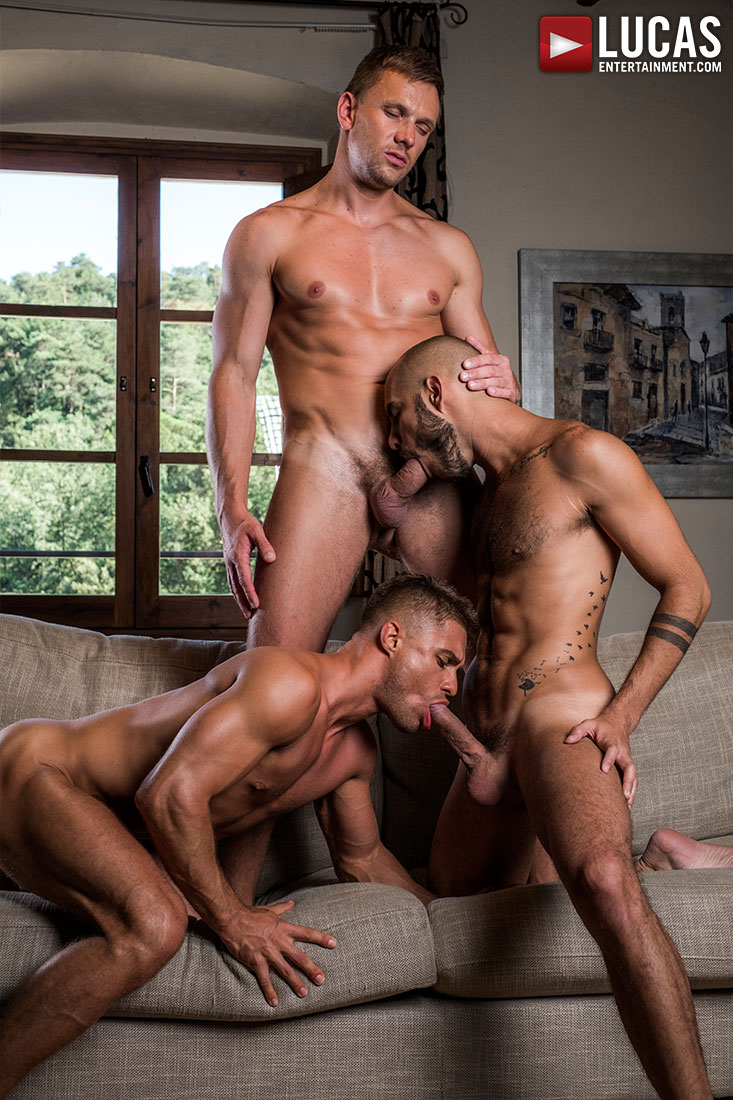 Andrey_Klim_Patrick (36)_first