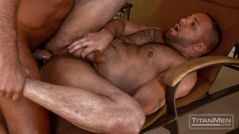 JesseJulian (45)_first