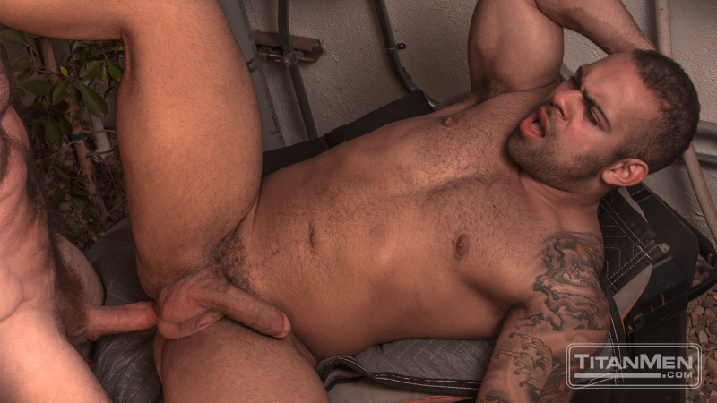 LiamLorenzo (73)_first