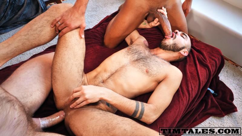 Tim-Rucci-Dei (5)_first