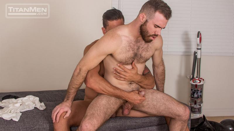 MatthewDakota (42)_first