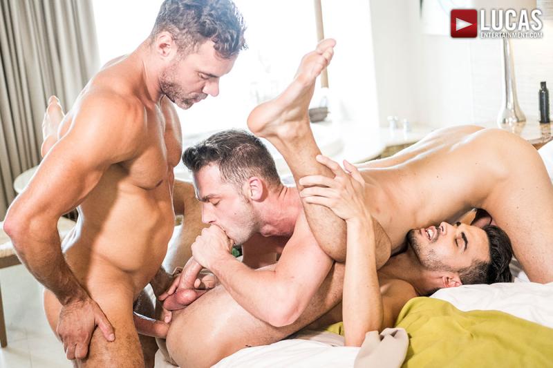 Damon__Aaden_Manuel (30)_first
