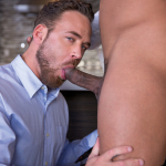 Falcon Studios: Logan and Jason