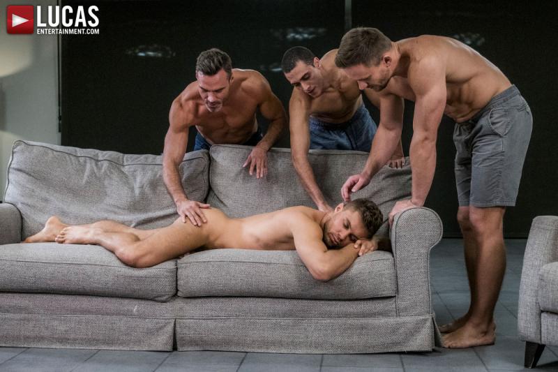 Manuel_Andrey_Klim_Javi (24)_first