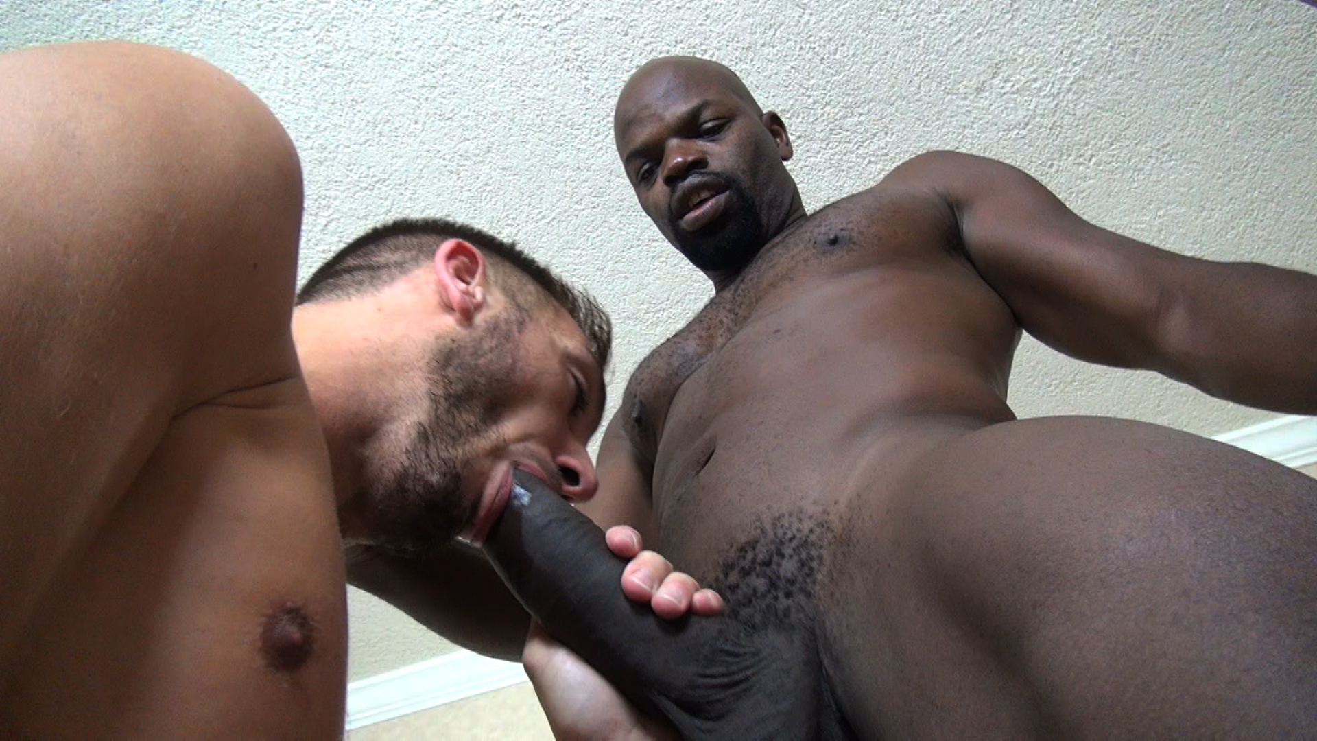 free gay interracial sex pictures