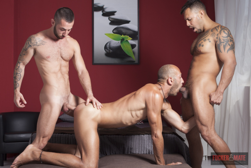 Viktor_Alejandro_and_Dominic (4)