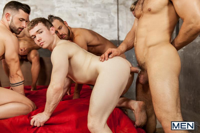 Фото супер гей