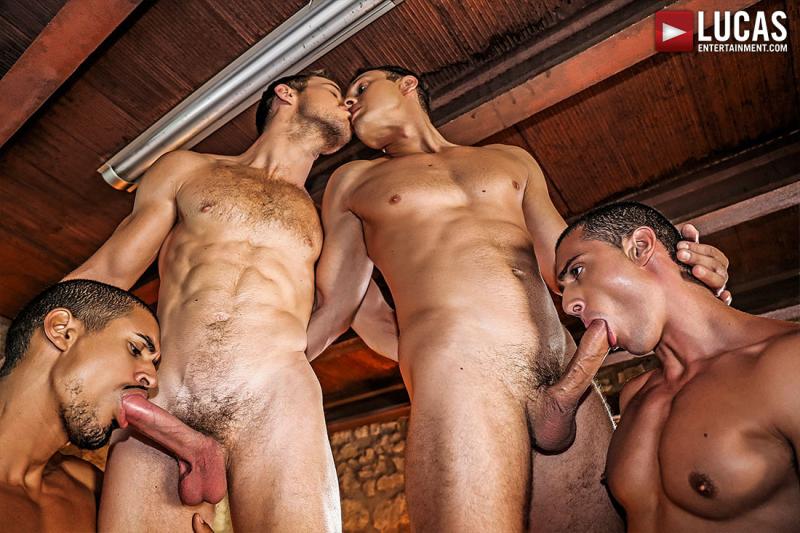 Популярное гей порно 71954 фотография