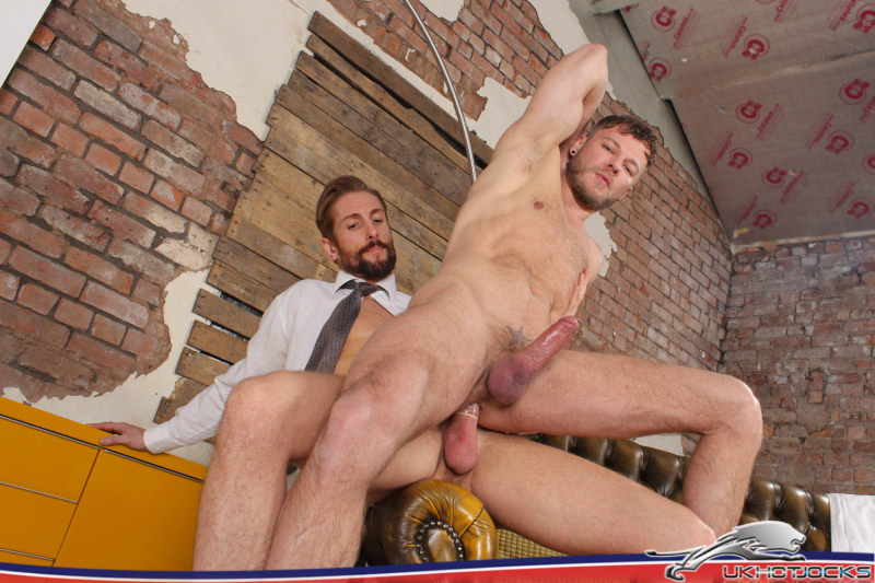 Matt-Nick (25)
