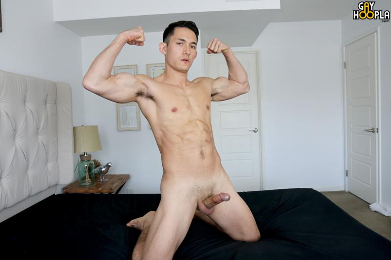 Derek-casey (16)_first