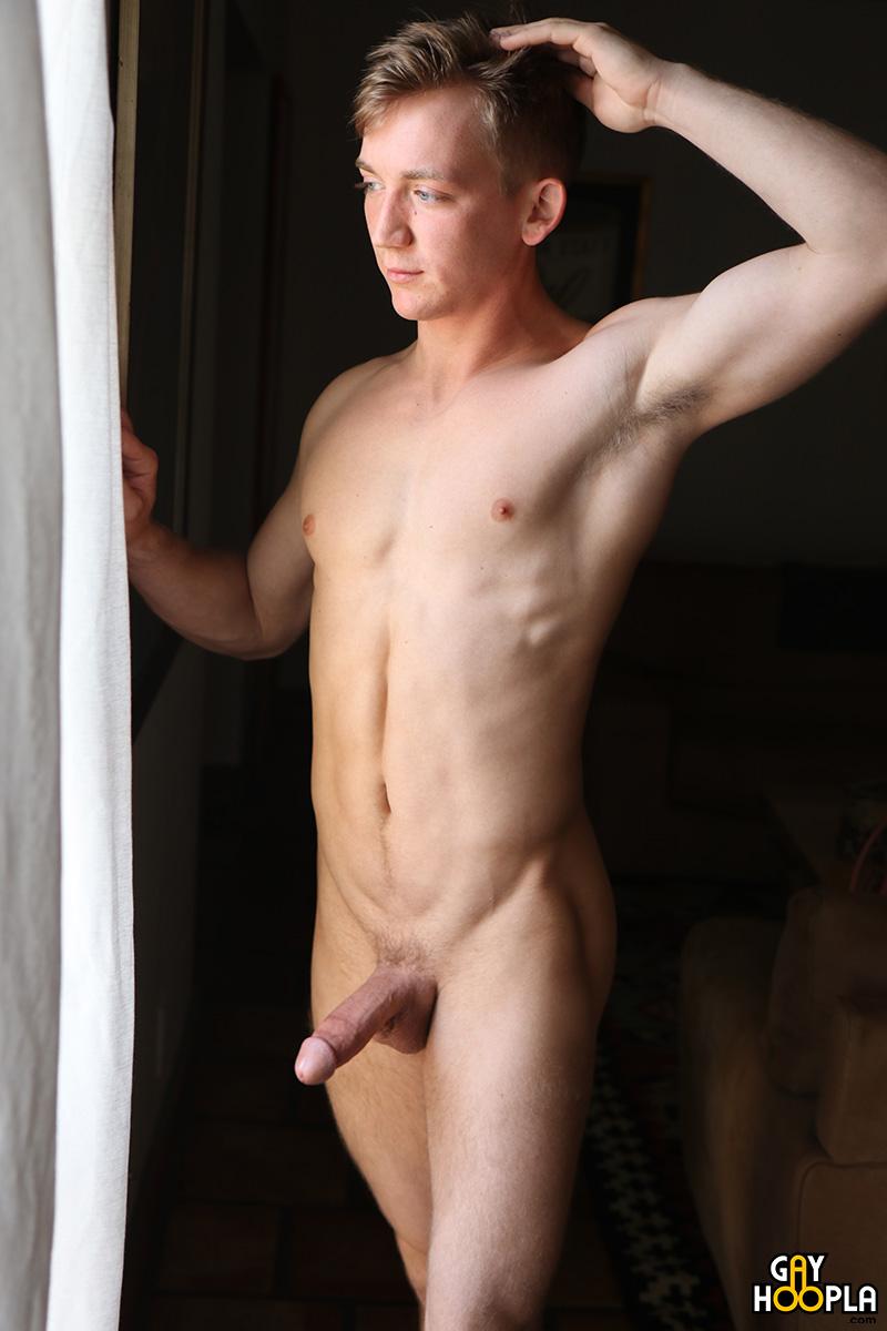 Jimmy-coble (16)