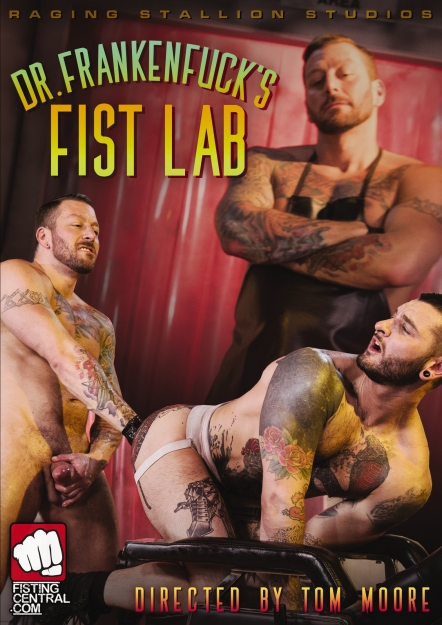 Dr_frankenfucks_fist_lab