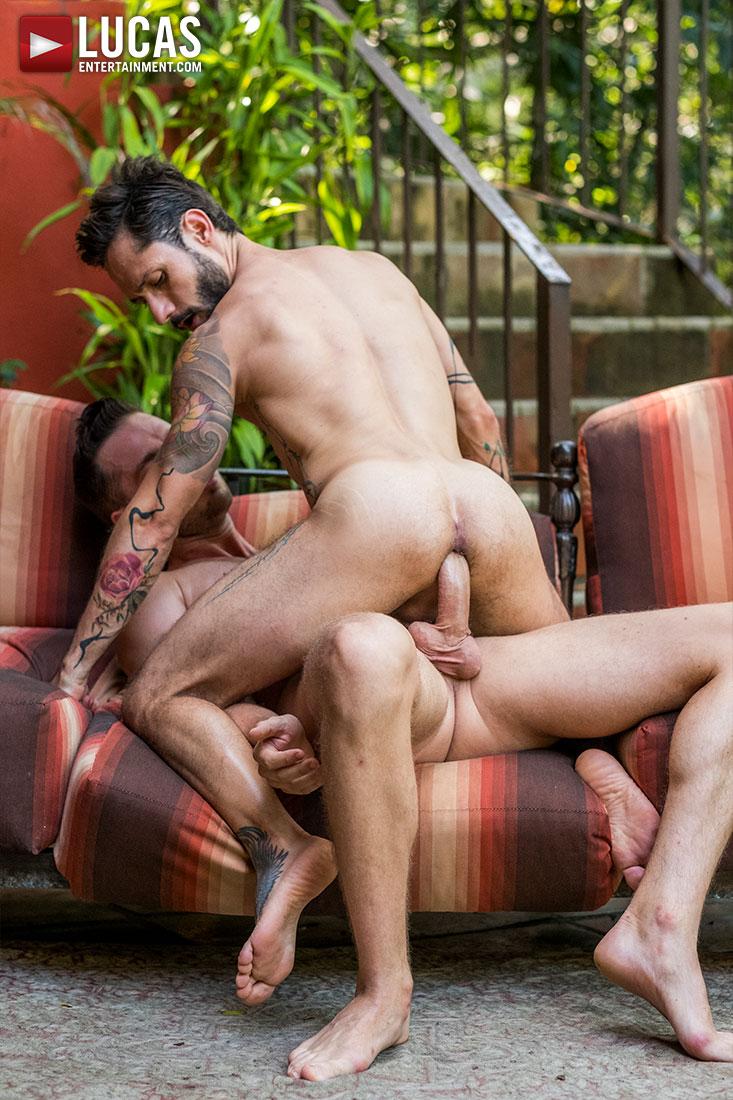 Damon_Rod (42)_first