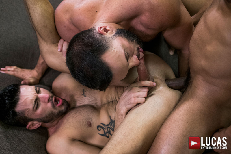 Donato_Andy_Fran (25)_first