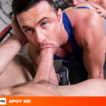 Hot House: Ryan, Josh and Pierce