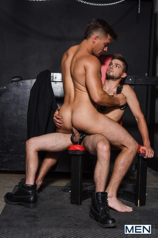 Duo Archives Of Gay Previews Redixxmen Holed 1