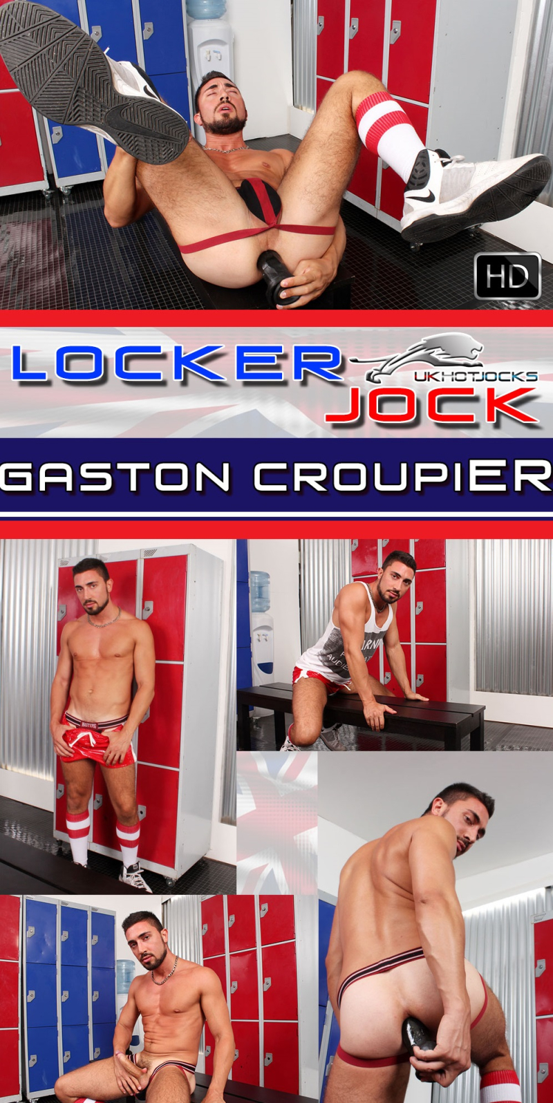 Gaston-Croupier-LJ_Collage