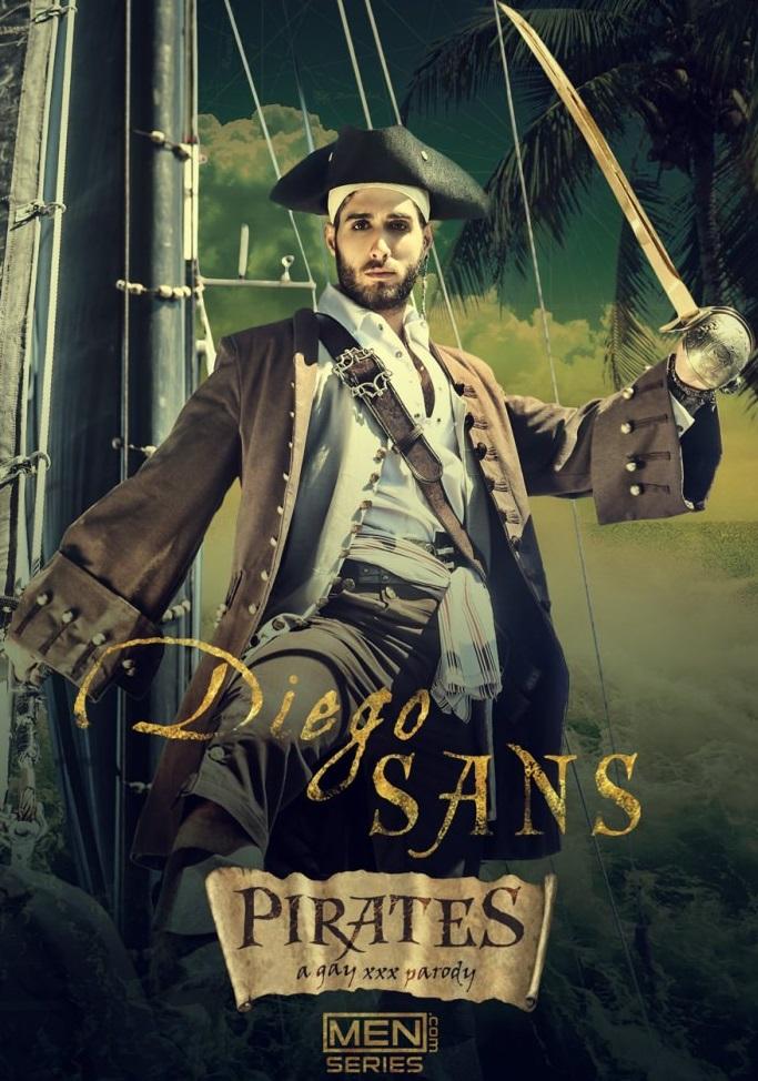 Pirates-diego