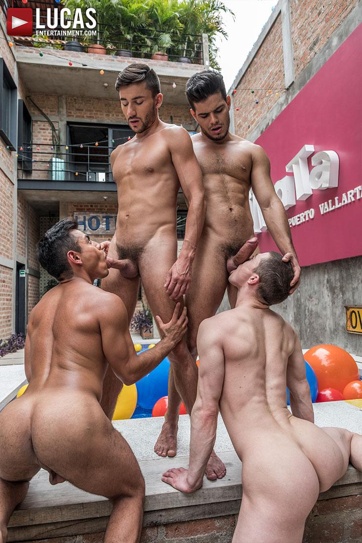 Rico_Scott_Ruslan_Sebastien_Daniel (7)