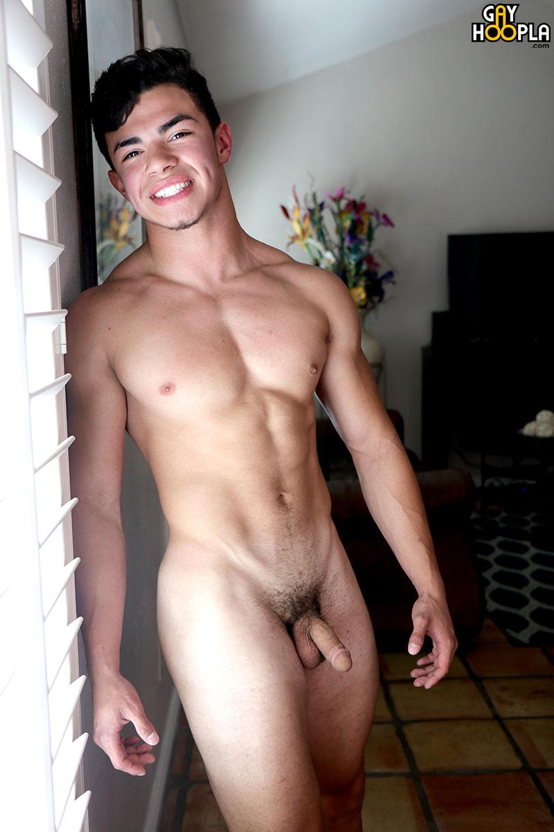 Julian-rodriguez (16)