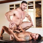 Drill My Hole: Derek and Vadim