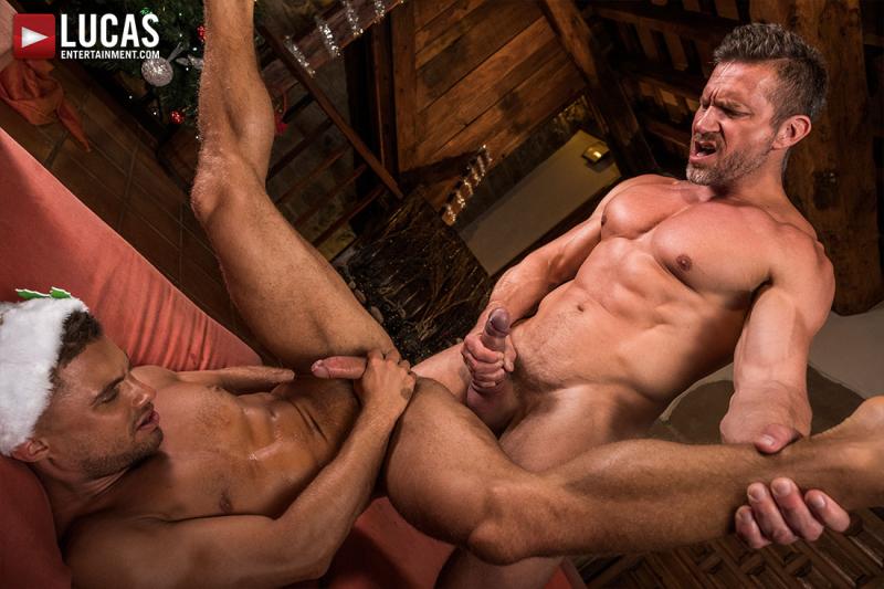 Tomas_Klim (53)_first