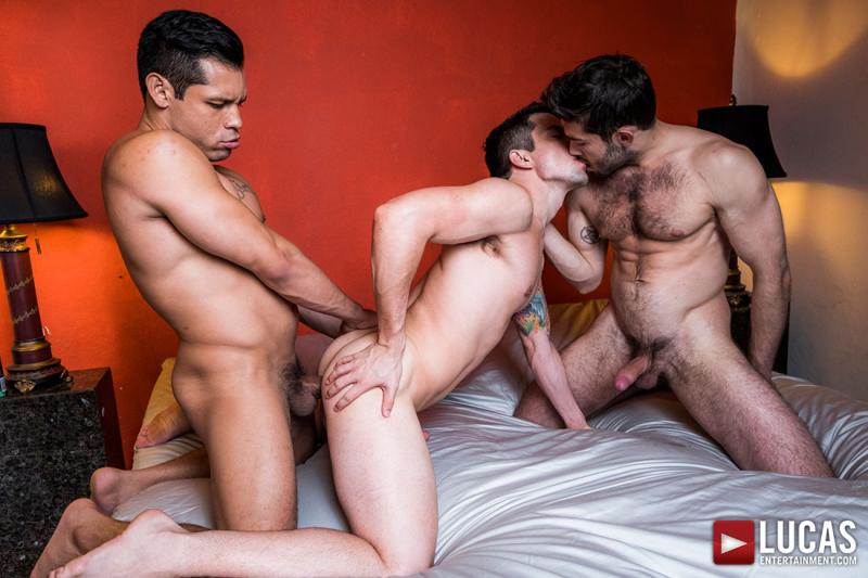 Ben_Dakota_Alejandro (4)_first