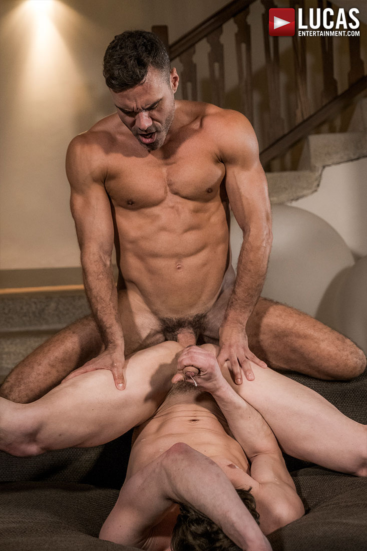 Ruslan_Manuel (39)_first