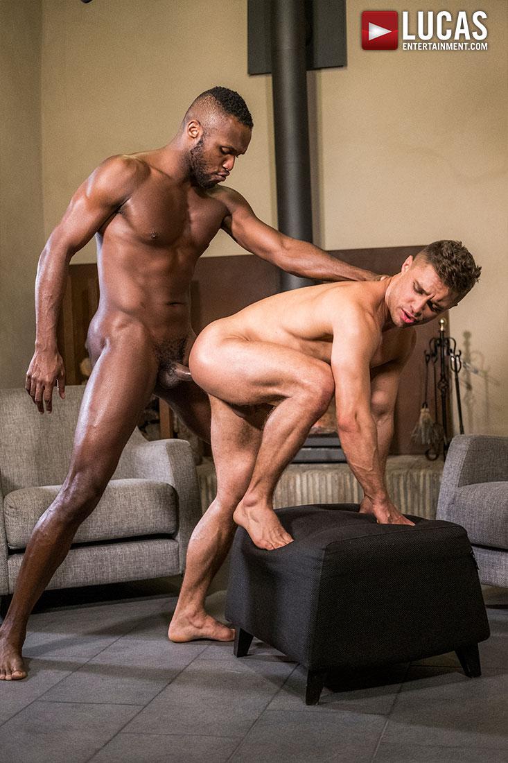 Andre_Klim (45)_first