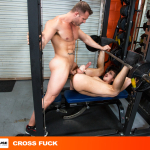 Hot House: Austin and Jack
