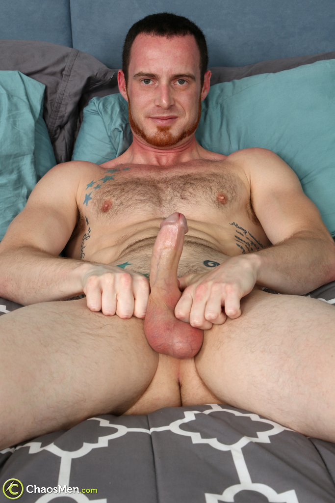 Aidan_anthony_hires (40)