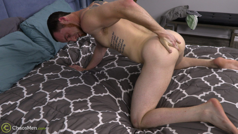 Aidan_anthony_hires (40)