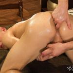 William Higgins: Alan Hemar | Massage