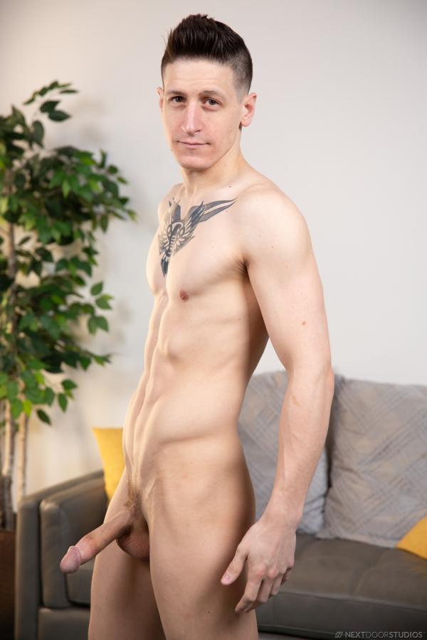 casey-dalton-nude