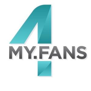 Visit 4My.Fans