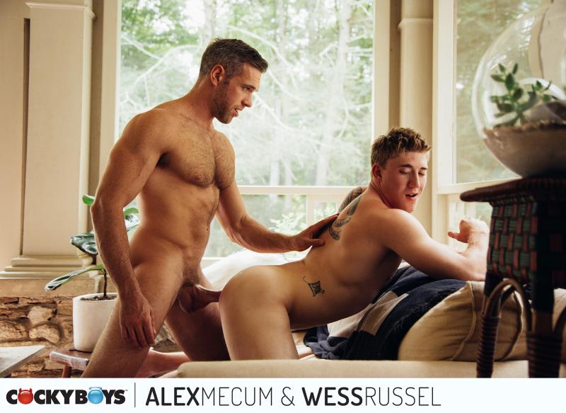 Alex-Wess (22)_top
