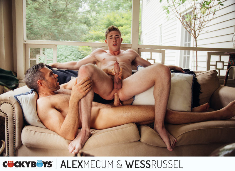 Alex-Wess (26)