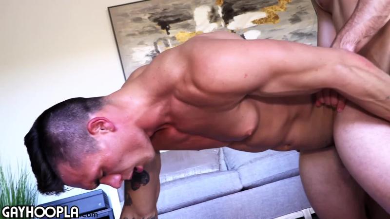 Travis-oliver (34)_top