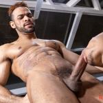RawHole: Douglas and Kaliu